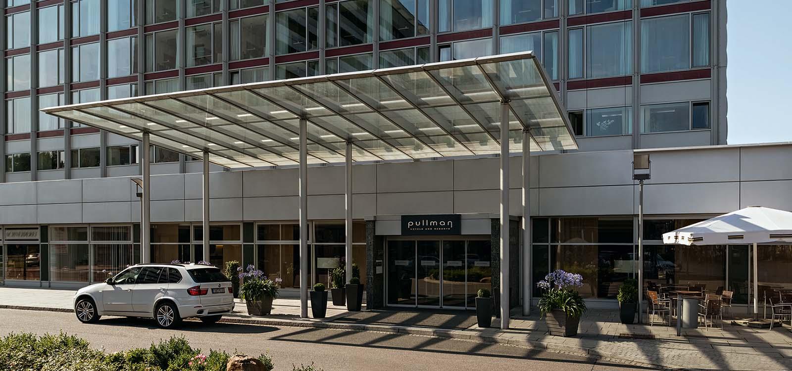 pullman dresden event hotels intl markenhotellerie in deutschland europa. Black Bedroom Furniture Sets. Home Design Ideas