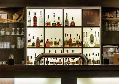 Bar Mercure Nürnberg Fürther