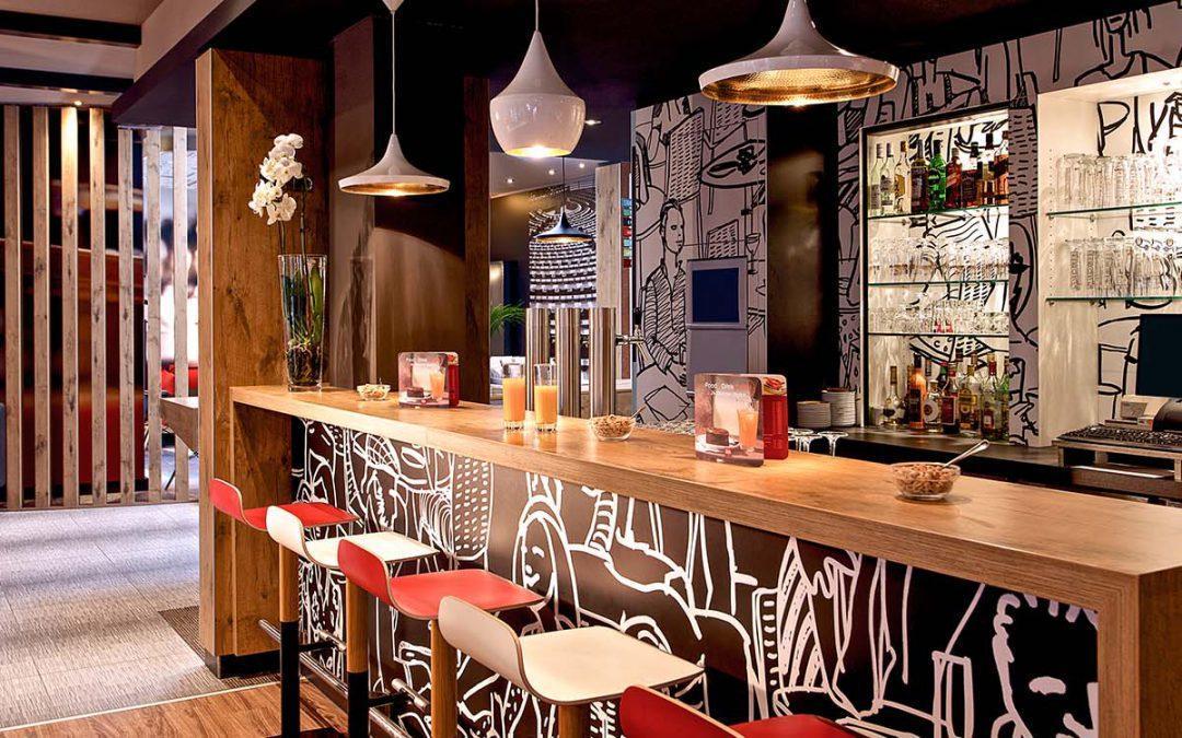 bremen archive event hotels intl markenhotellerie in deutschland europa. Black Bedroom Furniture Sets. Home Design Ideas