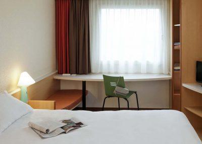 Ibis Hotel Köln Airport
