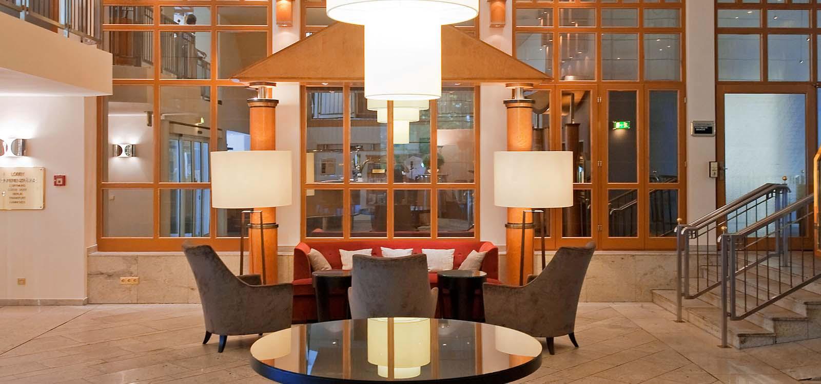Hotel Nahe Dortmund