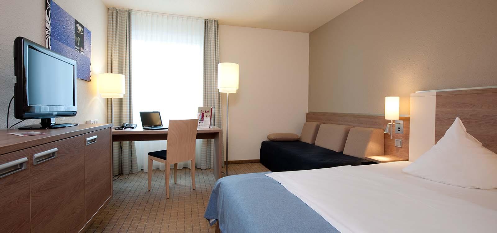 Mercure hotel aachen europaplatz event hotels intl for Designhotel aachen