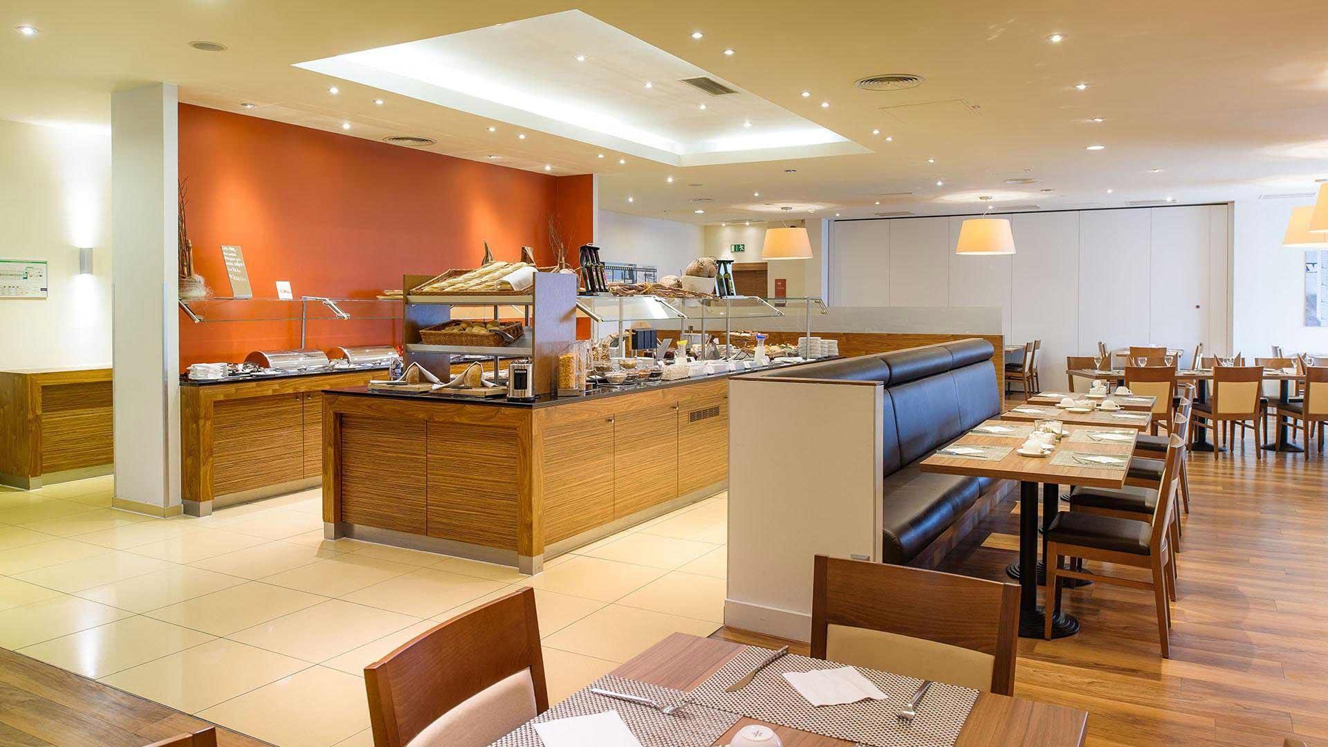 Mercure Stuttgart Sindelfingen An Der Messe Event Hotels