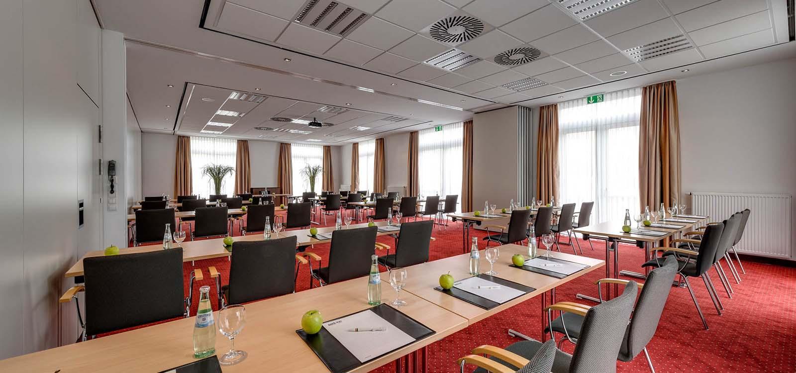 Pv Hotels Deutschland Zahlen
