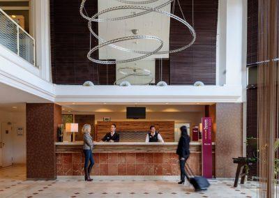 mercure-hotel-koblenz-lobby-rezeption1