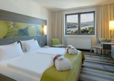 mercure-hotel-koblenz-privilegezimmer