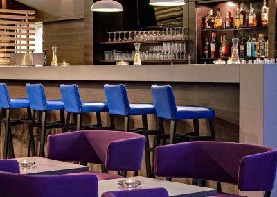 Park Inn by Radisson Göttingen Bar