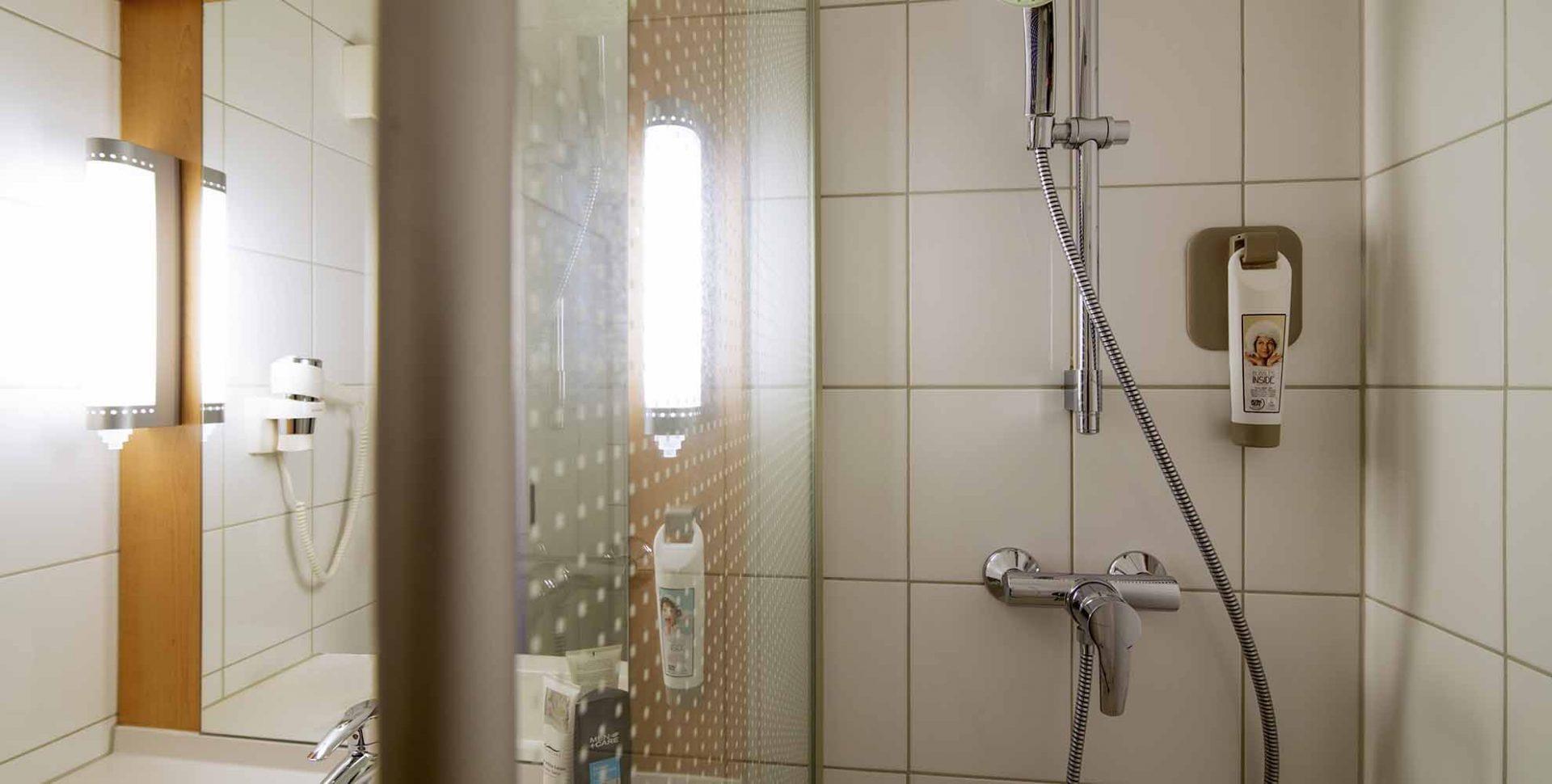 Design Badkamers Utrecht : Ibis utrecht event hotels intl markenhotellerie in