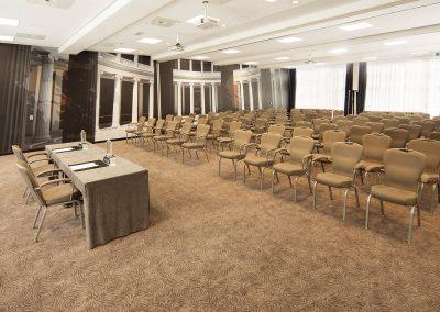 Bilderberg Hotel de Bilderberg Conference Room_1920x1080-20170822