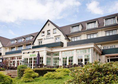 Bilderberg Hotel de Bilderberg Exterior View_1920x1080-20170822