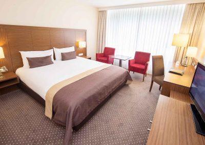 Bilderberg Hotel de Bilderberg Room_1920x1080