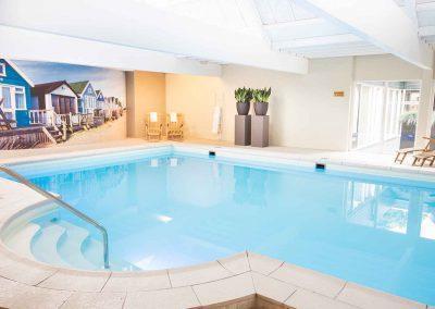 Bilderberg Hotel de Bilderberg Swimming Pool_1920x1080