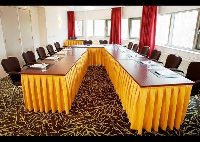 Bilderberg Hotel De Bovenste Molen Conferences_1920x1080-20170822