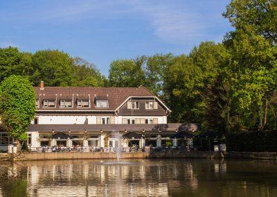 Bilderberg Hotel De Bovenste Molen Exterior_1920x1080-20170822