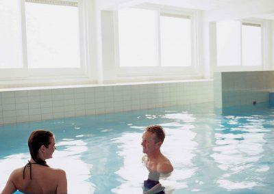 Bilderberg Hotel De Bovenste Molen Swimming Pool_1920x1080