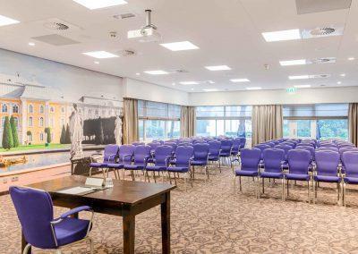 Bilderberg Hotel De Keizerskroon Conference Room_1920x1080