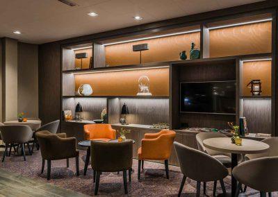 Bilderberg Hotel De Keizerskroon Lobby_1920x1080
