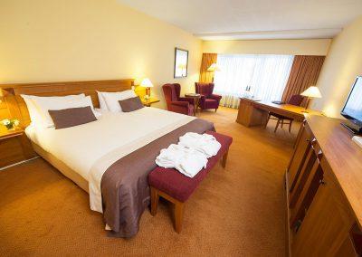Bilderberg Hotel De Keizerskroon Room_1920x1080-20170822