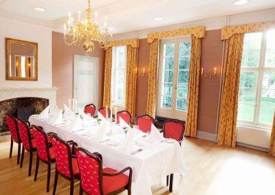Bilderberg Kasteel Vaalsbroek Banquet_1920x1080