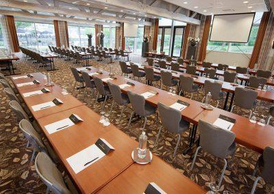 Bilderberg Kasteel Vaalsbroek Conference Room_1920x1080-20170822
