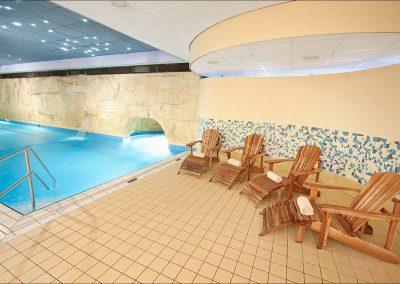 Bilderberg Kasteel Vaalsbroek Swimming Pool_1920x1080-20170822
