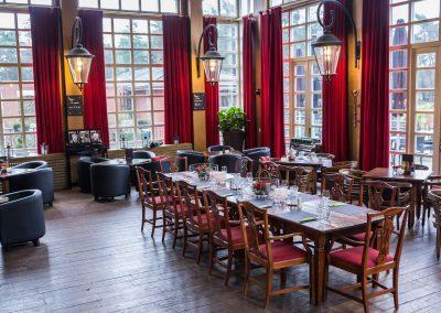 Bilderberg Résidence Groot Heideborgh Restaurant_1920x1080-20170822