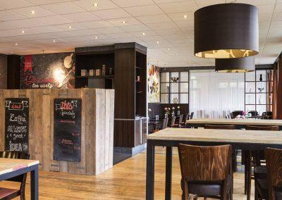 Ibis-Rotterdam-Vlaardingen-Restaurant3