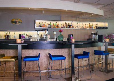 Novotel Hotel Maastricht - Bar