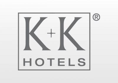 K+K Hotels